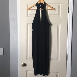 •Express• Sexy LBD size small NWOT never worn
